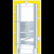 Centrometal SF/E 300 indirekt meleg víz tartály 1 hőcserélővel