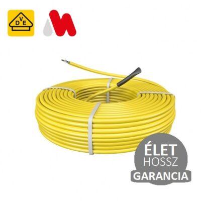 MAGNUM Cable 1700 Watt elektromos fűtőkábel (17 W/m)