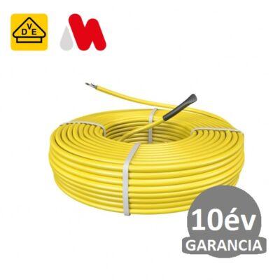 MAGNUM Cable fűtőkábel 4200 Watt (30 W/m)