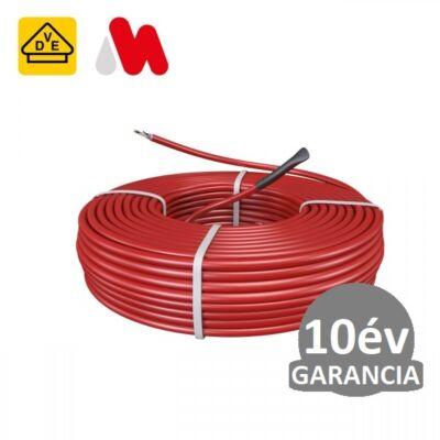 MAGNUM Cable fűtőkábel 600 Watt (30 W/m)