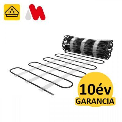 MAGNUM Outdoor Mat kültéri fűtőszőnyeg (300 Watt/m2)