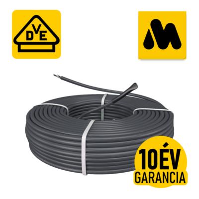 MAGNUM Cable fűtőkábel 450 Watt (30 W/m)