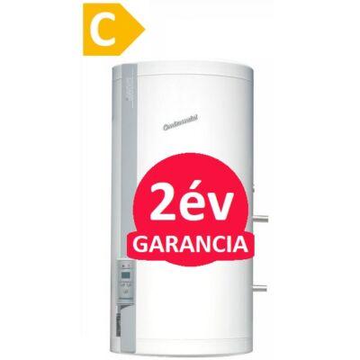 Centrometal SKB-Digi 80 INOX indirekt használati melegvíz tároló