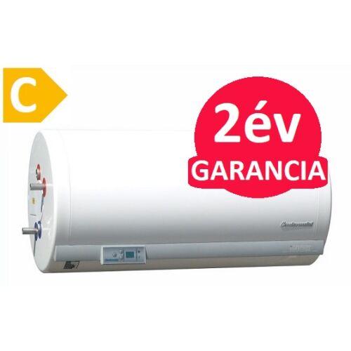 Centrometal LKB-Digi 100 INOX indirekt használati melegvíz tároló
