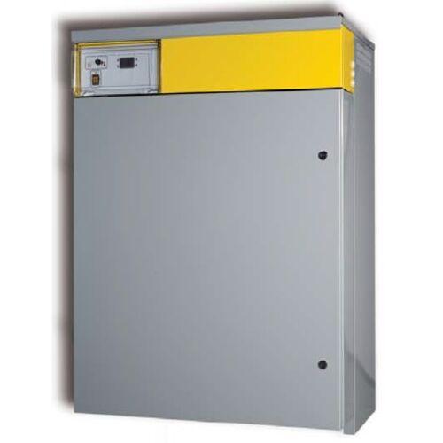 Termostroj Termo Max 120 kW elektromos kazán