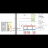 Centrometal Monobloc Heat Pump (Monoblokk rendszerű levegő-víz hőszivattyú)