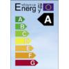 FALCON HECPHD 25-6-180  keringető szivattyú (EU-ERP)
