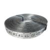 FALCON U-HEAT Cable elektromos fűtőkábel 420 W – 24,0 méter (18 W/m) + Manuális fali termosztát + Magnum rögzítő fémszalag szettben