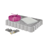 MAGNUM Heatboard Cable elektromos padlófűtési rendszer
