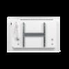 Radialight KLIMA 10 elektromos radiátor programozható vezérléssel (1000 Watt)