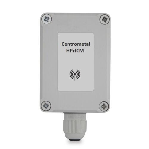 Centrometal HPrfCM rádiófrekvenciás jeladó hőszivattyúhoz