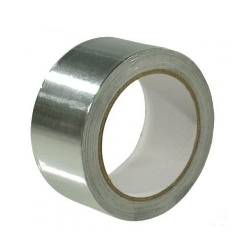 MAGNUM alumínium szigetelő szalag (22,5 m x 50 mm)