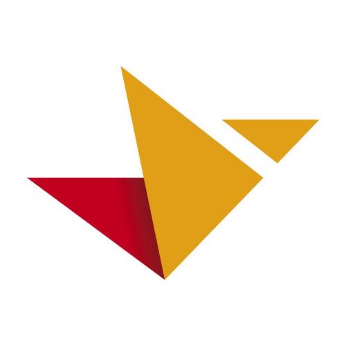 Centrometal nyomásfigyelő szenzor - EL-Cm