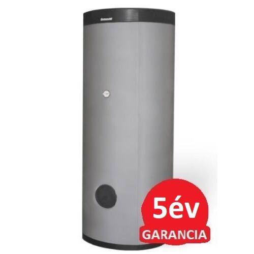 Centrometal STB 300 INOX indirekt használati melegvíz tároló (283 liter)